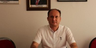 """AK Parti İlçe Başkanı Tosun, Milletimizin İstemediğini Yapmadık"""""""