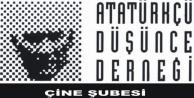 """ADD, Atatürkçüleri Yıldıramazsınız!"""""""