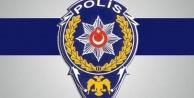 Polisten SMSli uyarı