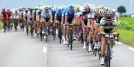 53.Cumhurbaşkanlığı Bisiklet Turu Çineden Geçecek