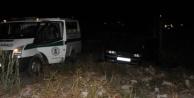 Aydında Tren Kazası: 3 Kişi Hayatını Kaybetti, 3 Kişi Yaralı
