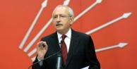 CHP Genel Başkanı Kılıçdaroğlu Aydın#039;a Geliyor