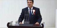 CHPli Baydar Benzin Zammını Meclis#039;e Taşıdı