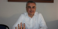 """Mustafa Savaş: Komisyon Çok Önemli Kararlar Alacak"""""""