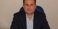 AK Parti İlçe Başkanı Tosundan CHPli Tezcana Kınama