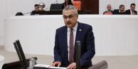 """Vekil Savaş, Türkiye Ekonomide Yüzde 11,1 Büyüyerek Rekor Kırdı"""""""