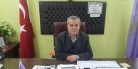 """Başkan Metin Uyar, Verilemeyecek Hesabımız Yok"""""""