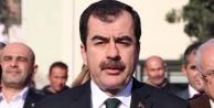 Milletvekili Erdem#039;in kayınbabası, hayatını kaybetti