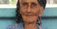 Fatma Yortuç vefat etti