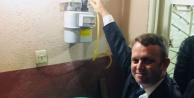 Enerya, Çineyi Doğalgaz Konforuyla Buluşturdu