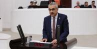 AK Partili Savaşın Erken Seçim Açıklaması