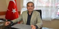 "CHPli Tayfun Şahin, AK Parti Her Şeyi Tozpembe Gösteriyor"""
