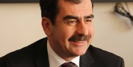 Mehmet Erdem, Aday Adaylığı Başvurusunu Yaptı