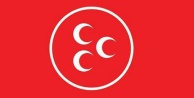 MHPnin Aydın Milletvekili Listesi Açıklandı