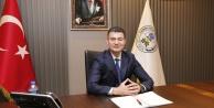 Başkan Ümmet Akın, Aydınlıların Bayramını Kutladı