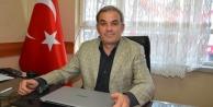 """CHPli Şahin, Şimdi Yetki Millette"""""""