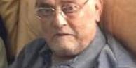 Mustafa Bağdatlı vefat etti