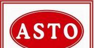 ASTO Başkanı basın açıklaması yaptı
