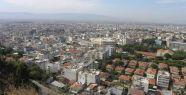 Aydın Büyükşehir'e hazır mı?