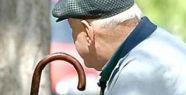 B12 vitamini yaşlıları sıkıntıya sokuyor