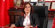 Başkan Çerçioğlu'nun 7 Eylül mesajı