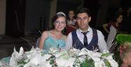 Merdiye ile Serhan evliliğe ilk adımı...