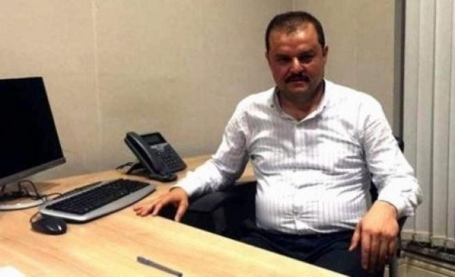 """Milletvekili Abdurrahman Öz, """"Kamuoyu Doğru Bilgilendirilmeli"""""""