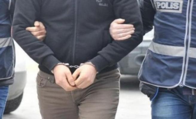 """""""Bylock"""" Şüphelisi Olarak Gözaltına Alınan Pide Ustası Serbest Bırakıldı"""