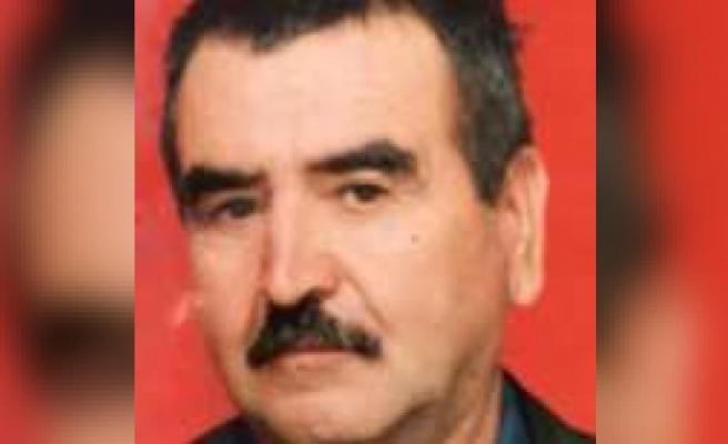 Osman Türkoğlu vefat etti