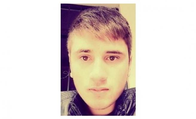 Mehmet Karataş vefat etti