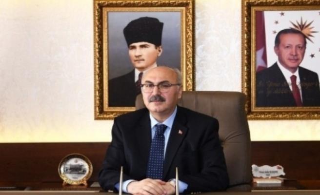 Aydın'da 5 Kişi Koronavirüs Nedeniyle Hayatını Kaybetti