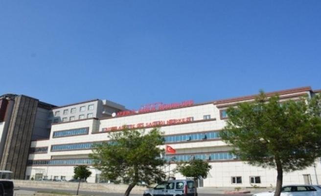 Aydın İl Sağlık Müdürlüğü'nden zeybekli korona virüs uyarısı