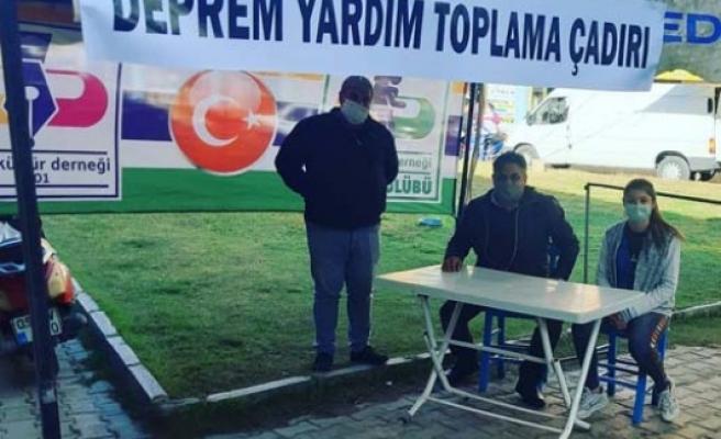 """Mehmet Demir, """"Sallanacak vaktimiz yok"""""""