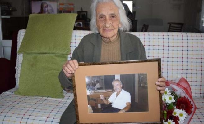 Fatma Leman Tunçelli hayatını kaybetti