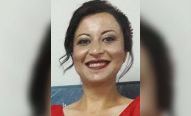 Selma Kaya Ayrancı vefat etti