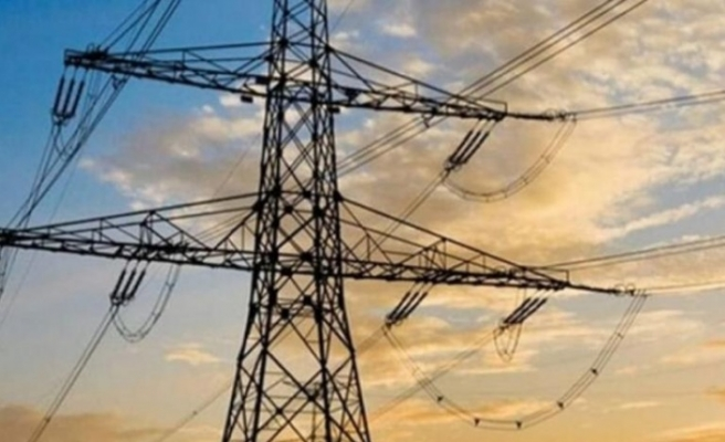 Çine'de birçok mahallede elektrik kesintisi