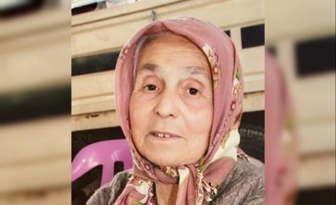 Suzan Mahleç vefat etti
