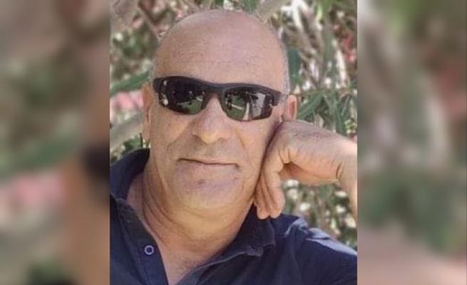 Ali İhsan İşler vefat etti