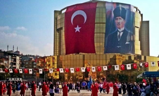 Büyükşehir, Aydın'ın kurtuluşunu coşkuyla kutlayacak