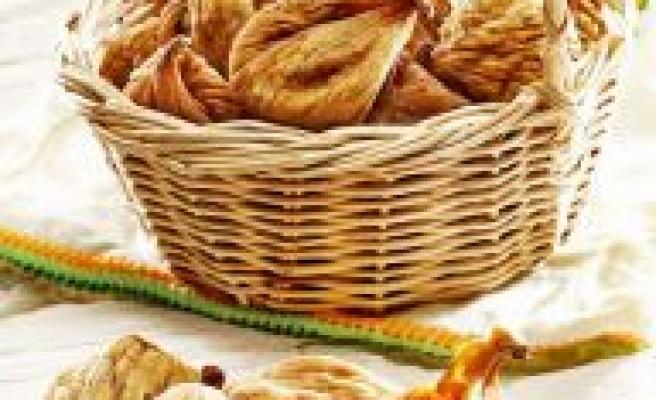 91 ülkeye kuru incir ihraç ettik