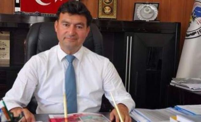 Başkan Akın, 19 Eylül Gaziler Günü için mesaj yayınladı