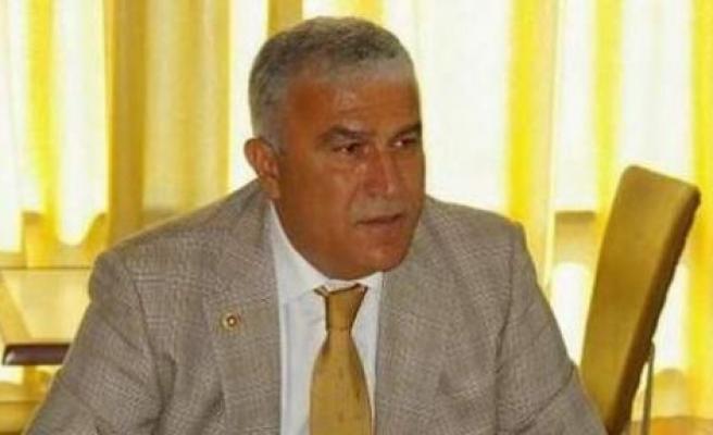 CHP Efeler seçim sonuçları