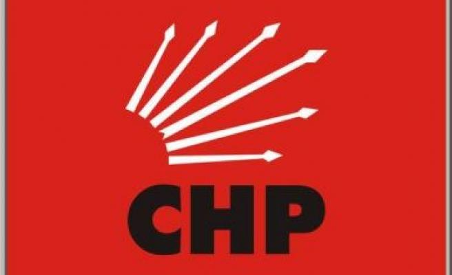 CHP Türkiye genelindeki elektrik kesintilerini meclise taşıdı