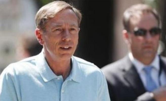 CIA başkanı İsrail'e özür diletecek
