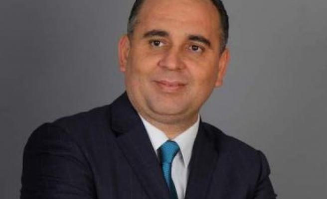 Doç. Dr. Mustafa Oğurlu, Adaylık Sürecini Değerlendirdi