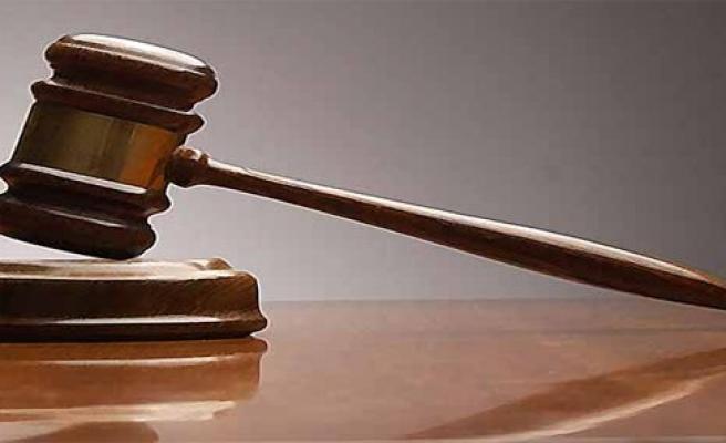 Ergenekon davasının 225'inci duruşması başladı