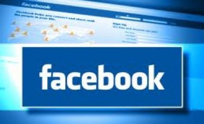 Facebook ve Twitter'da bunları paylaşırsanız yandınız!