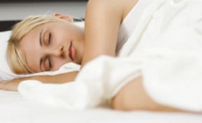 Güzellik Uykusu Nedir?