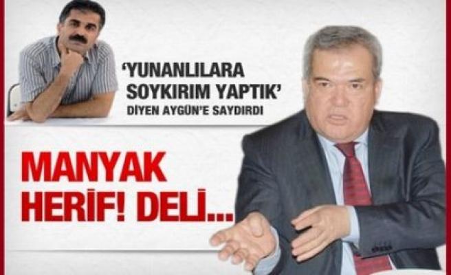 Haber Uğur Türkiye'nin gündemini belirledi