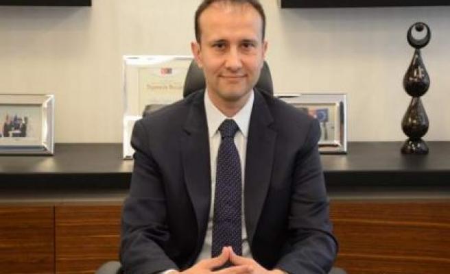 Hakan Çağlar Erürker'den Seçim Beyannamesi Değerlendirmesi